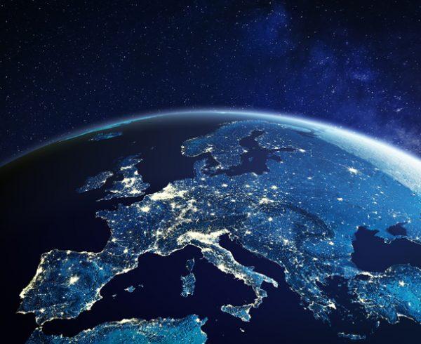 empreender na europa