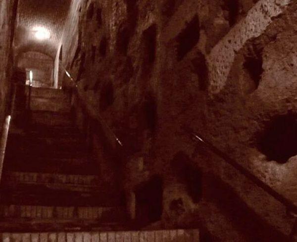 Italia-catacombe-di-San-Sebastiano-fonte-flick.jpg