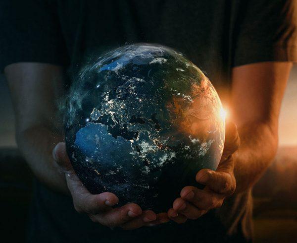 reflexões da pandemia