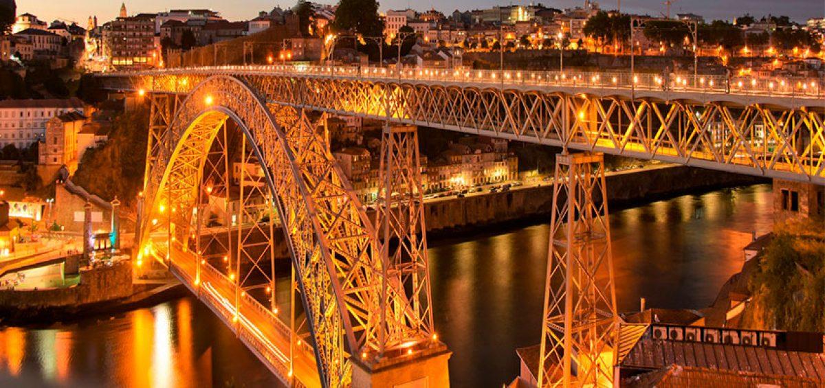 Abrir uma empresa em Portugal