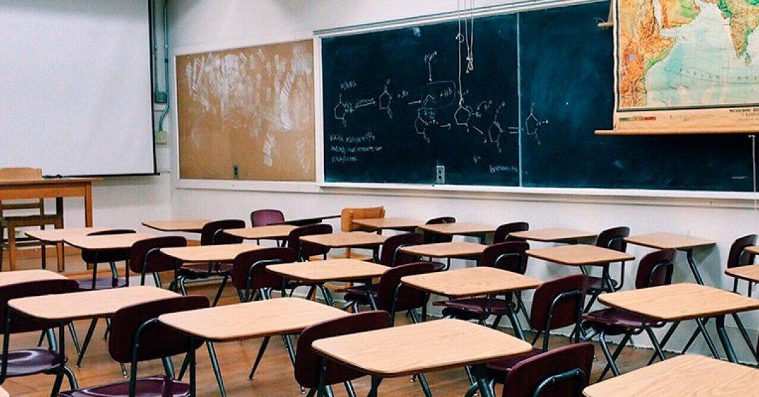 TENDÊNCIA TRADICIONAL: A EDUCAÇÃO FOCADA NO PODER DO PROFESSOR