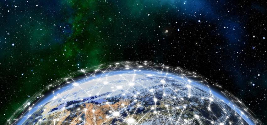 Atlantic Connection