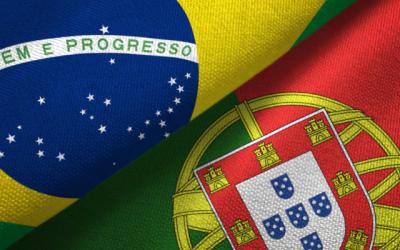 COMO EMPREENDER EM PORTUGAL E MUDAR DE VIDA?