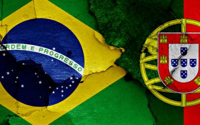 DIFERENÇAS CULTURAIS QUE O BRASILEIRO DEVE SABER PARA EMPREENDER EM PORTUGAL