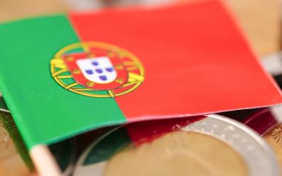 COMO FAZER NEGÓCIOS COM EMPRESAS PORTUGUESAS?
