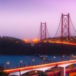 internacionalização por portugal