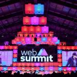 Missão Web Summit