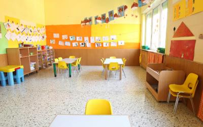 EDUCAÇÃO E FEDERALISMO NO BRASIL
